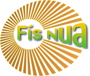 Fís Nua - New Vision, For a sustainable future, New Irish Political Party, Ireland